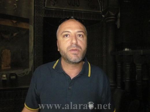 alarab031011a8(1)