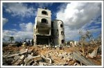 Gaza-Aftermath_cast_lead_avatar