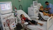 110620-gaza-dialysis