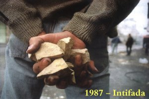 first-intifada-1987