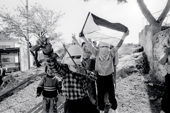 first_intifada_800px_07081677