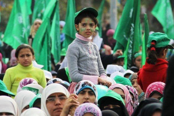 Hamas-24years-6e