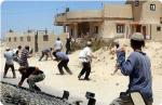 images_News_2011_12_16_settlers-attacking-pal-homes_300_0[1]