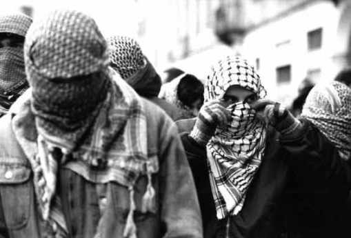 intifada_by_palestinian_pride
