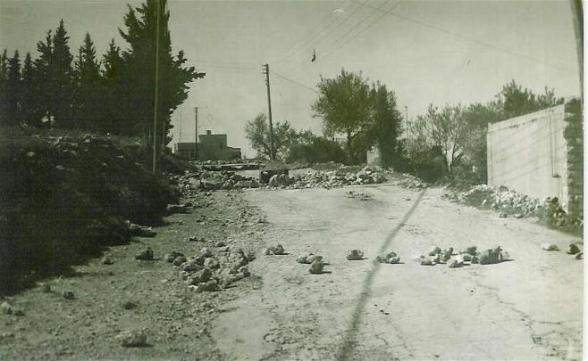 _wsb_658x405_intifada-sinjel