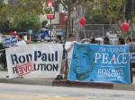 1326666103ron_paul_campaign_photo[1]