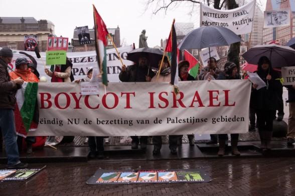 20120119-protestDenHaag-_DSC5853