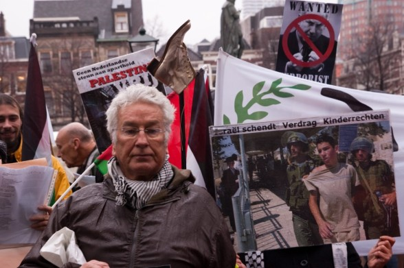 20120119-protestDenHaag-_DSC5857