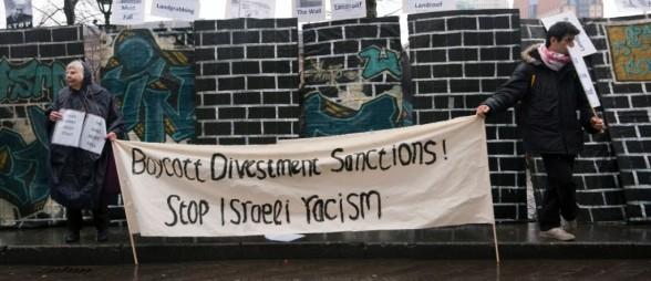 20120119-protestDenHaag-_DSC5870pan