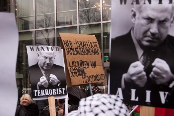 20120119-protestDenHaag-_DSC5899