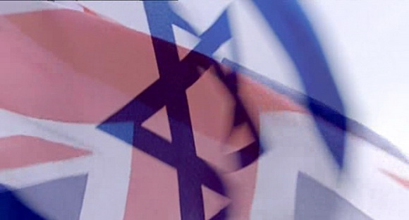 Stop the Pro-Israel Lobby