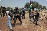 images_News_2012_01_21_quds-arrest_300_0[1]