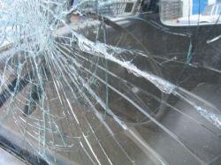 broken-windshield[1]