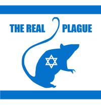 png_plague_rats
