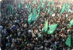 images_News_2012_03_21_hamas-rally_300_0[1]
