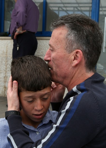 Nic6087166