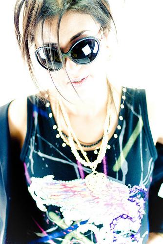 Blackburn R&B star Mary HD pens Palestine peace song | #BDS