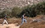 armed_israeli_settlers[1]