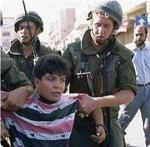 images_News_2012_04_24_iof-child_300_0[1]