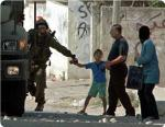 images_News_2012_04_29_iof-child_300_0[1]