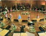 images_News_2012_05_07_arab-league_300_0[1]