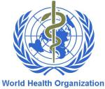 worldhealthorganization[1]