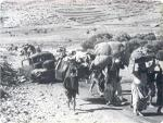 images_News_2012_06_08_nakba_300_0[1]
