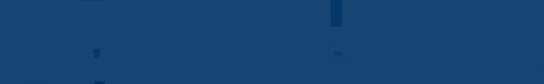 mondoweiss-logo