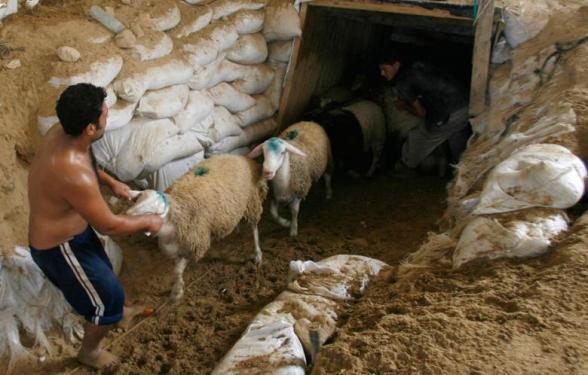 Gaza_Tunnels_Society_pic_1