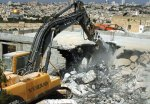 qna_home_demolish_23042012[1]