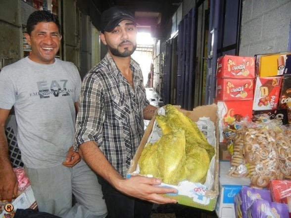 ramadan-2012-palestine-0c10