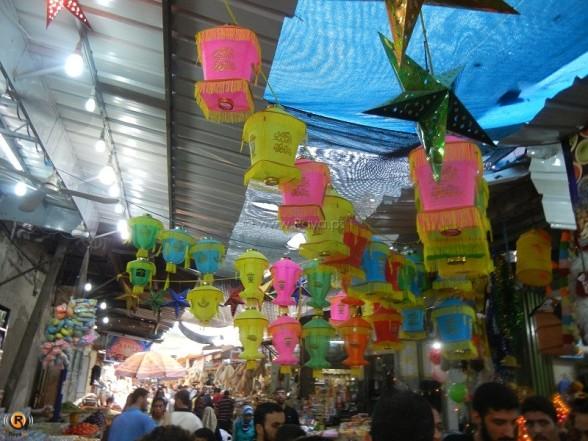 ramadan-2012-palestine-0c12