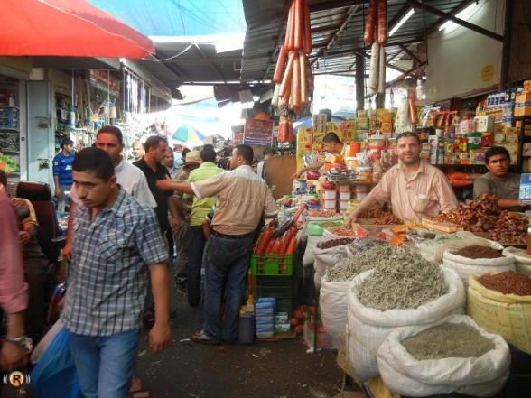 ramadan-2012-palestine-0c13