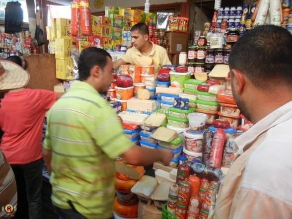 ramadan-2012-palestine-0c14