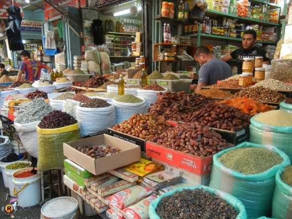 ramadan-2012-palestine-0c15