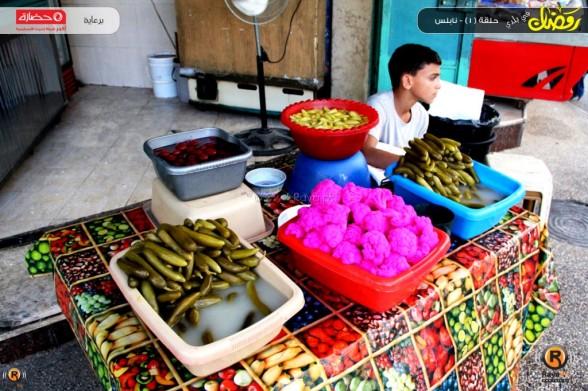 ramadan-2012-palestine-0c18