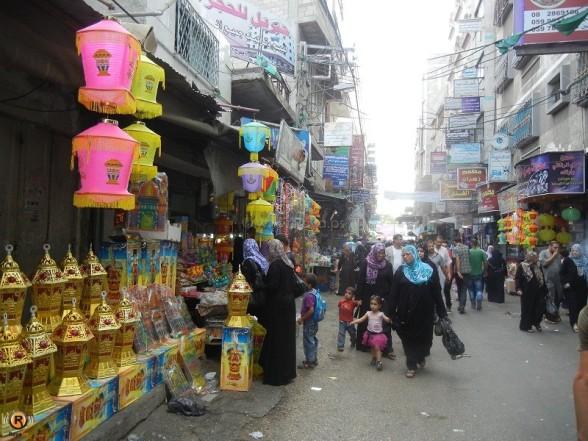 ramadan-2012-palestine-0c2