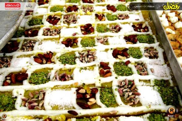 ramadan-2012-palestine-0c28