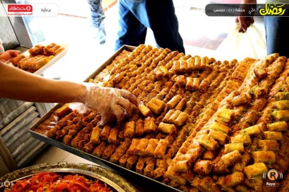 ramadan-2012-palestine-0c29