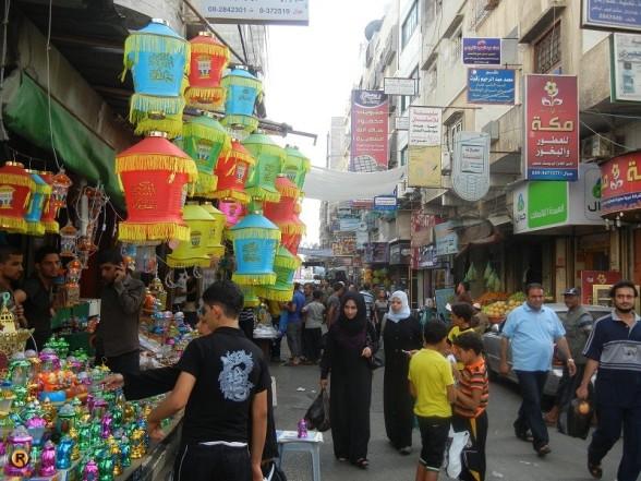 ramadan-2012-palestine-0c3