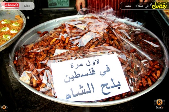 ramadan-2012-palestine-0c30