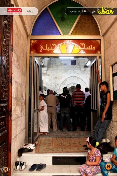 ramadan-2012-palestine-0c32