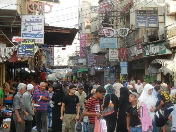 ramadan-2012-palestine-0c5