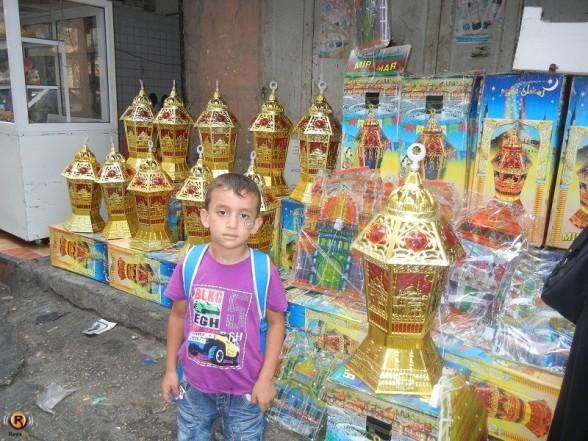 ramadan-2012-palestine-0c6