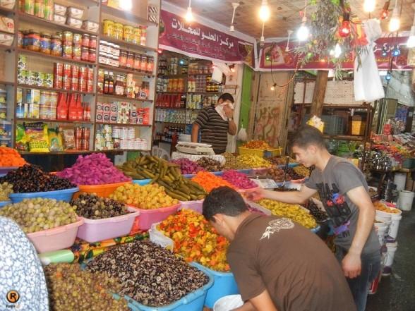 ramadan-2012-palestine-0c8