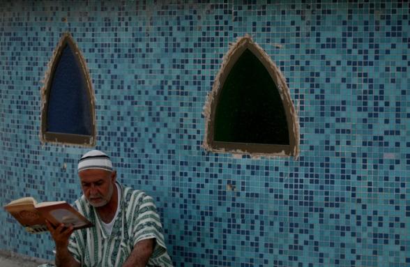 ramadan-2012-palestine-8a-WAFA