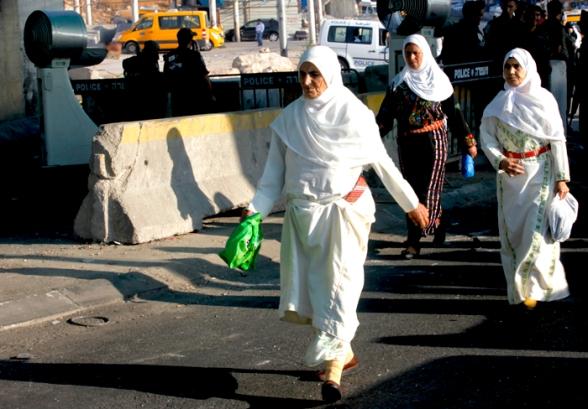 ramadan2012-palestine-33j
