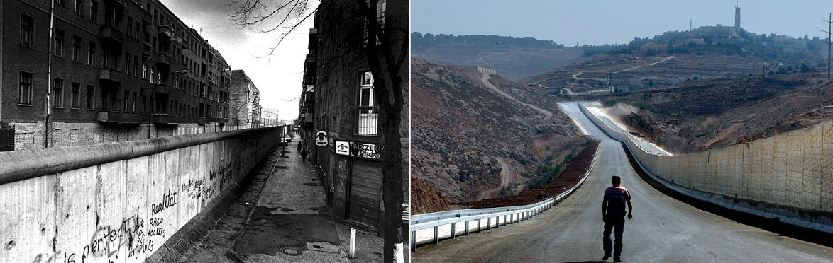 palestine v s orientalism The self-critical approach applied by israel's new historians tothe 1948 war needs to be extended to the study of palestinian history as a whole harking back to earlier periods and other sources, the author exposes the orientalist bias of the traditional israeli historiography of palestine by focusing on three of its common.