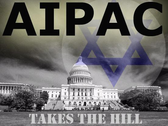 AIPAC[1]