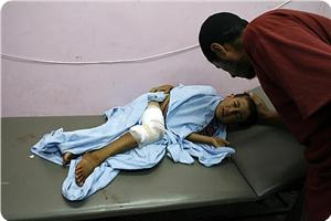 images_News_2012_09_10_child-injured_300_0[1]